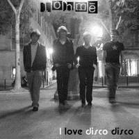 I love disco (200 x 200)
