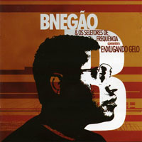 b-negao-enxugando-small