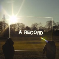 A Record (200 x 200)