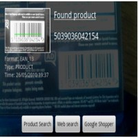 Barcode-Scanner-for-android (200 x 200)
