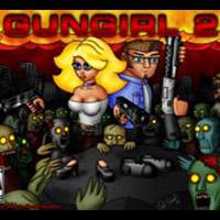 GunGirl2