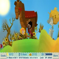 IPAD_GAME_mzl.cueviand.320x480-75 (200 x 200)