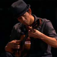 Jake_Shimabukuro_200x200