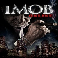 iMOB (200 x 200)