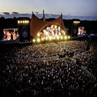 roskilde-festival-artikel (200 x 200)