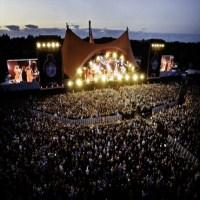 roskilde-festival-artikel (200 x 200)