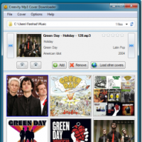 Creevity-Mp3-Cover-Downloader-resized