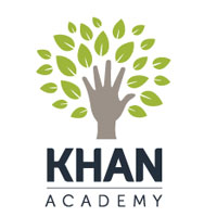 Khan-Academy