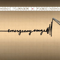 emergencysongs
