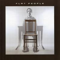 flate people (200 x 200)
