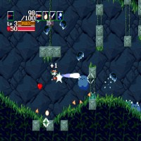 cavestory (200 x 200)