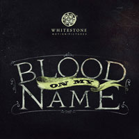 bloodonmyname