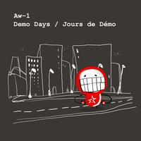 demo days