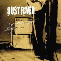 dust river