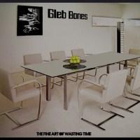 gleb bones (200 x 200)