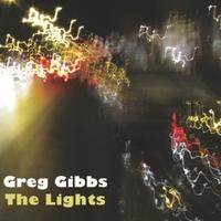 Greg Gibbs: The Lights(200 x 200)