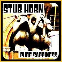 stub horn (200 x 200)