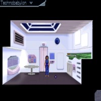 technobabylon_3a (200 x 200)