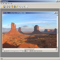 Pnaut3_Viewer_th (200 x 200)