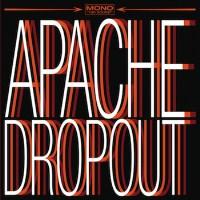 apache dropout (200 x 200)