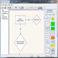 Diagram designer meesoft frostclick the best free diagram designer meesoft ccuart Gallery