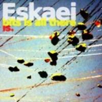 eskaie (200 x 200)