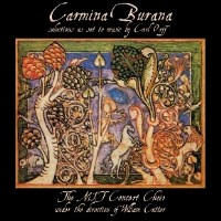 Carmina Burana