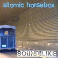 atomic horsebox