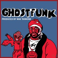 ghostfunk_cover_web1 (200 x 200)
