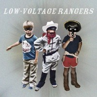 low voltage rangers (200 x 200)