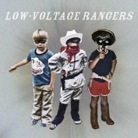 low voltage rangers (200 x 200)