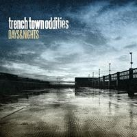 trench town oddities (200 x 200)