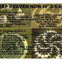 deep heaven (200 x 200)