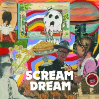 scream dream (200 x 200)
