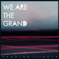 we are the grand (200 x 200)