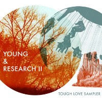 young &amp; research (200 x 200)