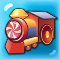 candy train (200 x 200)