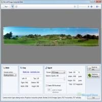 microsoft image editor (200 x 200)