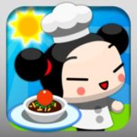 Download Pucca Restaurant Games