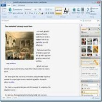windows live writer (200 x 200)