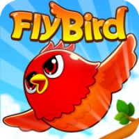 1042-1-fly-bird-hd