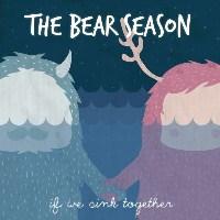 bear season (200 x 200)