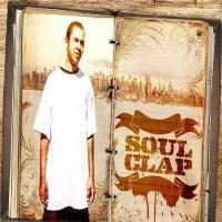 soulclap (200 x 200)