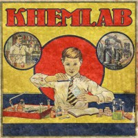 thekhemlab (200 x 200)