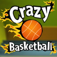 crazy-basketball