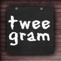 tweegram