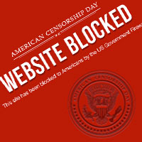 AmericanCensorshipDayWebsiteBlocked200x200