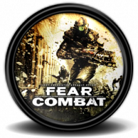 Fear Combat