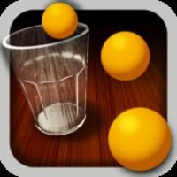 Glass Pong