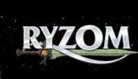 Ryzom-logo1